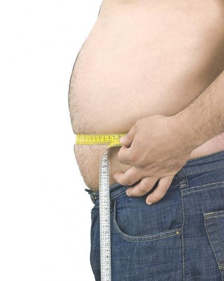fogyókúrás tippek a csípő és a has számára)